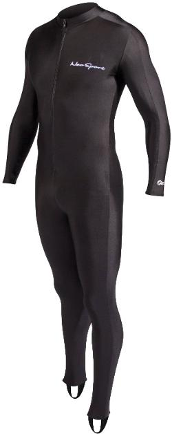 NeoSport  - Wetsuits Full Body Sports Skins