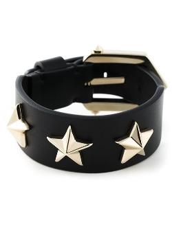 Givenchy - Star Stud Bracelet