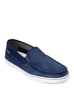 Cole Haan  - Pinch Weekender Sneakers