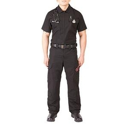 5.11 - Mens Tactical Jumpsuit