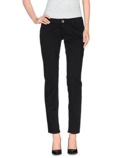 Guess - Casual Pants