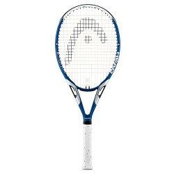 Head - Metallix 4 Tennis Racquet