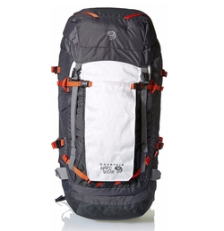 Mountain Hardwear  - South Col OutDry Backpack