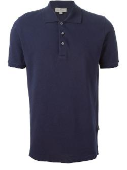 Canali  - Classic Polo Shirt