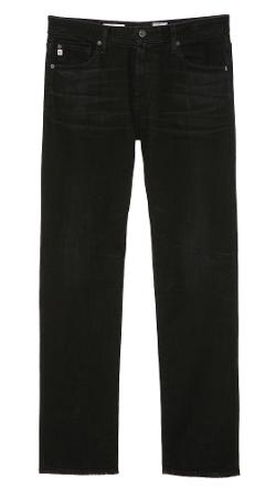 AG Adriano Goldschmied  - Graduate Tailored Jeans