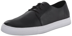 Kenneth Cole New York  - Double Shuffle Fashion Sneakers
