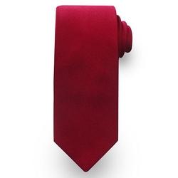 Haggar  - Solid Woven Extra-Long Tie