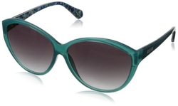 Kenneth Cole Reaction - Cat Eye Sunglasses