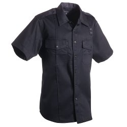 5.11 - Short Sleeve A Class Twill Shirt