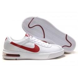 Nike -  Nike Air Bruin Max