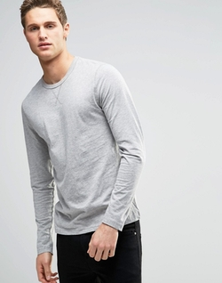 Brave Soul  - Crew Neck Sweater