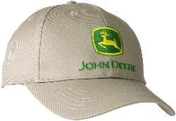 John Deere  - Men