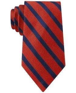Nautica - Bright Bengal Tie