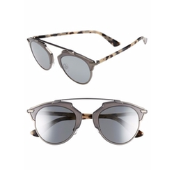 Dior - So Real Sunglasses