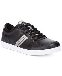 Tommy Hilfiger - Thorne Sneakers