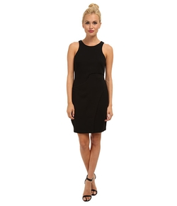 Bailey 44 - Rebound Dress