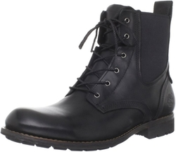 Timberland - Earthkeepers City Lace-Up Boots