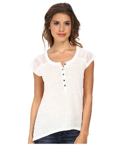 Unionbay - Stormy Lorie Henley Shirt