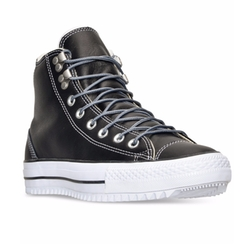 Converse - Chuck Taylor All Star City Sneakers