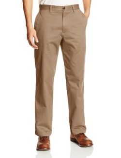 Dockers -  Game Day Khaki D3 Classic Fit Pants