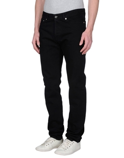 Givenchy  - Denim Pants