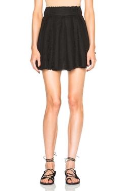 Iro  - Acanta Skirt