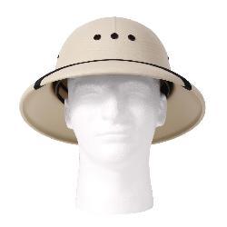 Rothco - Pith Helmet