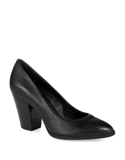 Kenneth Cole Reaction - Spurkle Pumps