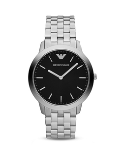 Emporio Armani - Dino Slim Watch