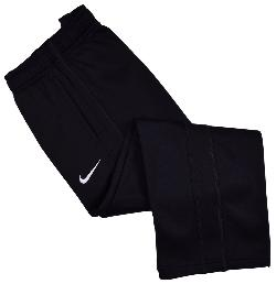 Nike  - Girls Sportswear Training Track Pants