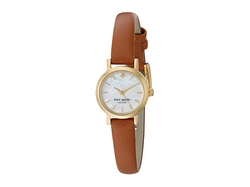 Kate Spade New York - Tiny Metro Strap Watch