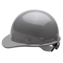 Fibre-Metal Hard Hat - Thermoplastic Hard Hat
