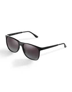 Carrera  - Tortoiseshell Wayfarer Sunglasses
