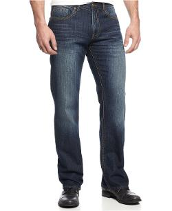Royal Premium Denim  - Bootcut Jeans