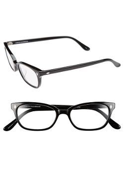 Corinne McCormack  - Cyd 50mm Reading Glasses