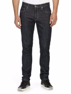 Paige - Lennox Slim-Fit Jeans