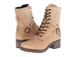 Taos Footwear  - Crave Boots