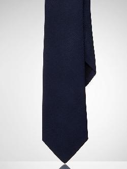 Ralph Lauren - Ottoman Tie