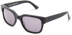 Raen  - Garwood Wayfarer Sunglasses