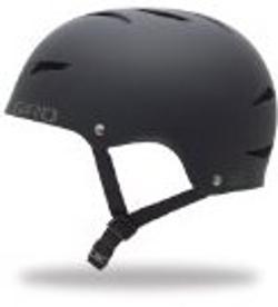 Flak - Multi-Sport Helmet