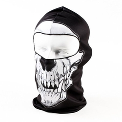 Ecyc - Balaclava Fleece Face Mask