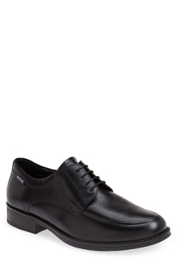 Mephisto - Damon Oxford Shoes