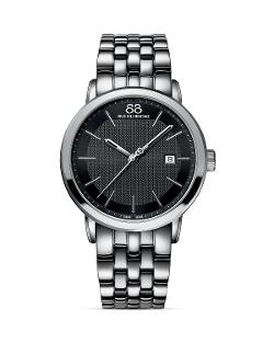 88 Rue Du Rhone - Double 8 Origin Watch