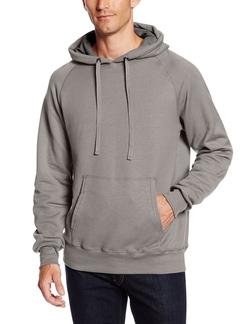 Hanes - Pullover Nano Fleece Hoodie