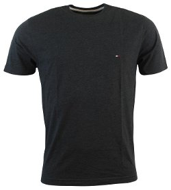 Tommy Hilfiger - Mens Classic Fit T-Shirt