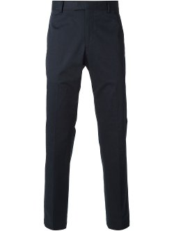 Ralph Lauren  - Cropped Chinos