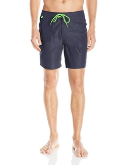Sundek - Low-Rise Board Shorts