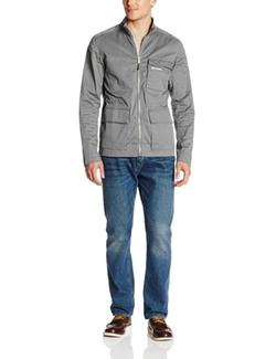 Calvin Klein Jeans  - Field Jacket
