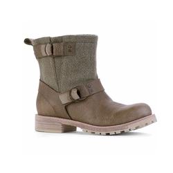 Woolrich - Baltimore Harness Boots
