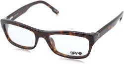 Spy  - Carter Rectangular Eyeglasses